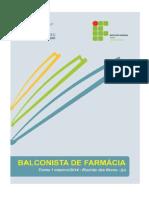 Atendimento ao Cliente - Balconista de Farmácia.docx