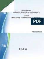 Lec Wk 7Lec Wk 9 Isi Kandungan Metodologi (2)