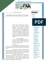 Fazendodireito_ Modelo - Ação de Alimentos
