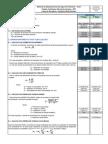 Roteiro Dimensionamento Adutora Eea