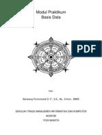 Basis Data _postgresql