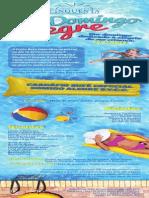 E-mail MKT DomingoAlegre 550x1750