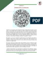 Capitulo 07 - INTRODUCCIÓN A LA ASTROLOGIA.doc
