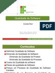 Aula+Incial+Qualidade_SoftWare