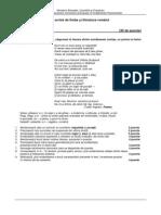 Proba_A_Lb.romana_sI_012.doc.pdf