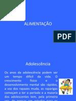 ALIMENTAÇÃO2