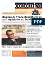 revista Brasil econômico17