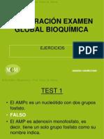 Preparacinexamenglobalbioqumica 091022040843 Phpapp02 (1)