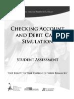 checking simulation 2