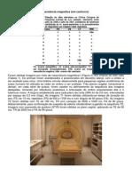Avaliação por imagem de ressonância magnética.docx