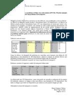 redes-practica-03-W379-381-W452-453-5-ampl (2)