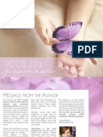 PCOS-101-Your Guide Heath Hope