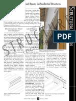 C StrucDesign Schweizer Jan08