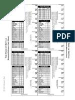 MovementCardFront20mm.pdf