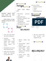 Leaflet Teknik Relaksasi.doc