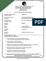 Bekm2453021112 Sistem Instrumentasi
