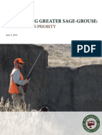 Conserving Greater Sage Grouse.final