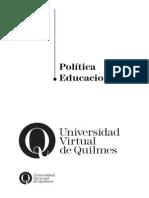 filmus politica educacional.pdf