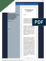 Strahlenfolter Stalking - TI - Zionistische Ideologie - Israel, USA, Deutschland - Palaestina-portal.eu
