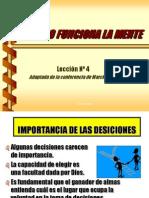 Lección4