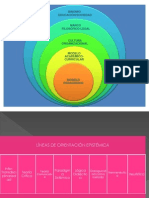 Diseño Curricular Lerma