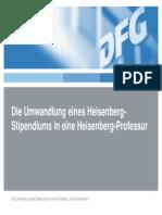 heisenberg_umwandlung_100311.pdf