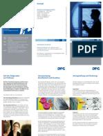 flyer_heisenberg_de.pdf