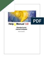 Daruma Framework 256