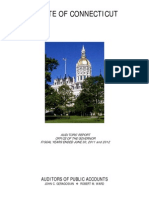 Governor, Office of The_20140609_FY2011,2012