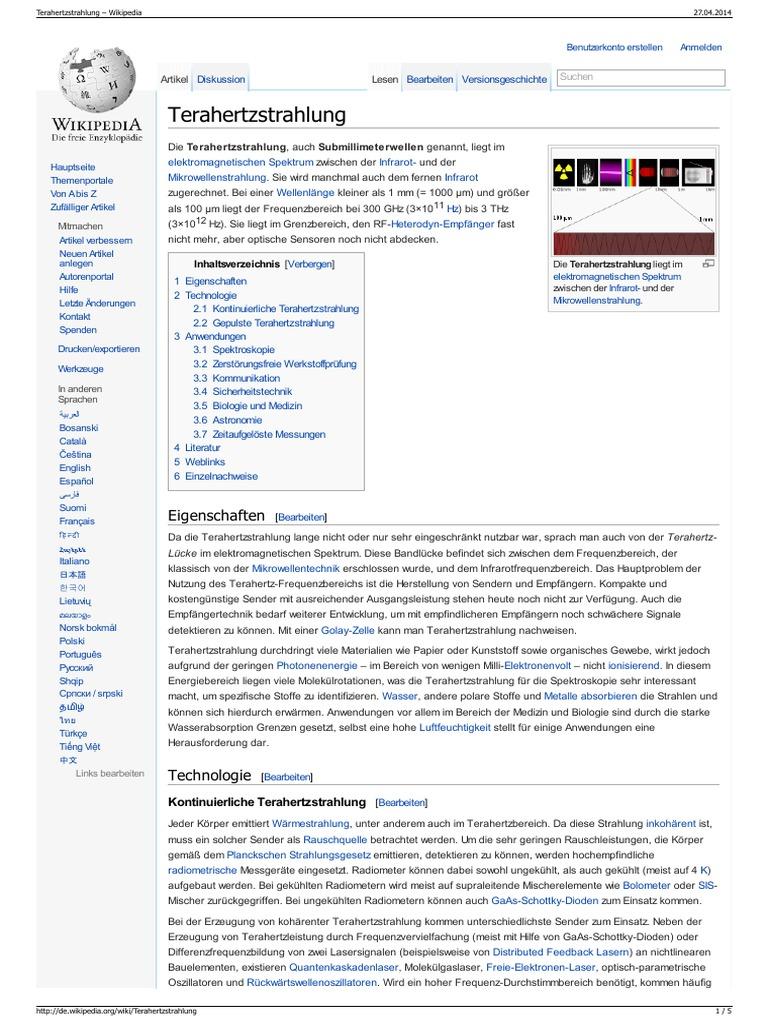 Radiometrische Dating-Definitionsbiologie Bronx Dating-Dienst