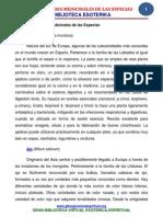 05 02 16 Propiedades Medicinales de Las Especias Www.gftaognosticaespiritual.org