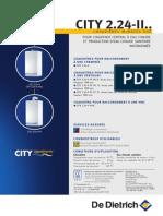 city224_II.pdf