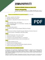 Resumo HistoriadoDireitoPortuguês