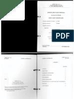 AT3 Manual 1