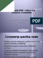 Proiectbalantax Slide