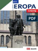 Polyglott Ameropa Leipzig