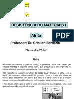 Aula_05_forca de atrito_20140330190959