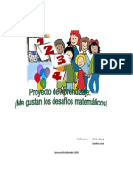 Proyecto Aprendizaje RP (1)