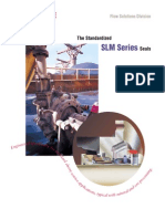 SLM Series