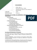 CASO - 2081 - Ayuda Memoria
