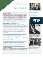Gotitas Del Saber 7