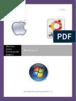 sistemas operativos n12