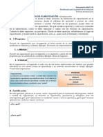 Guía de Planificación-herramienta Mod.1-01
