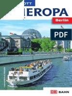 Polyglott Ameropa Berlin