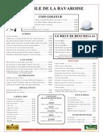 Carte La Table de la bavaroise_09062014.pdf