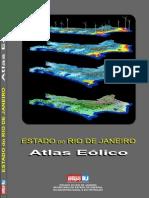 AtlasEolicoRJ