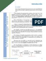 01 Manual JAVASE Lec01 Introduccion