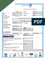 2011 OJT Application Form (1)