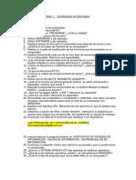 __Guía.docx_[1]