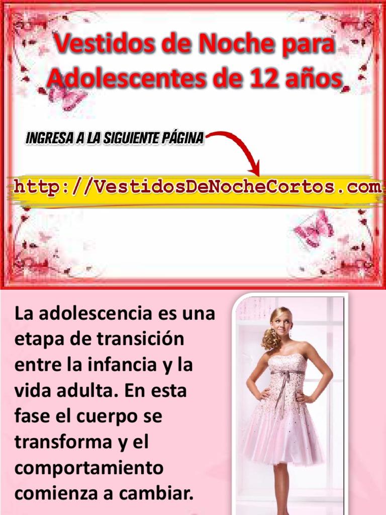 Encantador Vestidos De Fiesta Cuestionario Viñeta - Colección de ...